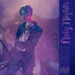 [Album] MIYAVI – Holy Nights (2020.04.22/MP3/RAR)