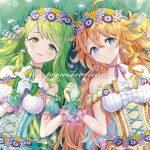 [Album] petit fleurs – premiere fleurs (2020.04.22/MP3/RAR)