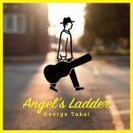 [Single] 高井城治 (George Takai) – Angel's Ladder (feat. 広沢タダシ) (2020.03.22/FLAC + AAC/RAR)