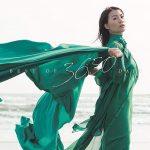 [Album] THE SxPLAY (Sayuri Sugawara) – Best Of 3650 Days (2020.04.15/MP3/RAR)