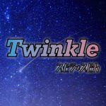 [Single] Spira Spica – Twinkle Gundam Build Divers Re:Rise S2 ED (2020.04.20/MP3/RAR)