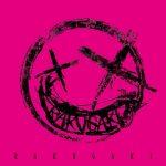 [Album] RAKU x GAKI (ラクxガキ) – RAKUGAKI (2020.04.01/FLAC/RAR)