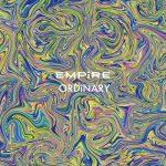 [Single] EMPiRE – ORDiNARY (2020.04.13/MP3/RAR)