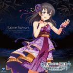 [Album] THE IDOLM@STER CINDERELLA MASTER 056 Hajime Fujiwara (2020.04.22/MP3/RAR)