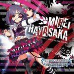 [Album] THE IDOLM@STER CINDERELLA MASTER 055 Mirei Hayasaka (2020.04.22/MP3/RAR)