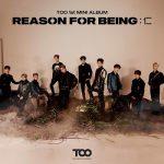 [Album] TEN ORIENTED ORCHESTRA (티오오) – REASON FOR BEING : 인(仁) (2020.04.01/MP3+FLAC/RAR)