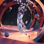 [Album] SNJO – Diamond (2019.11.12/MP3+FLAC/RAR)