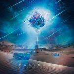 [Single] PassCode – STARRY SKY (2020.04.15/MP3/RAR)