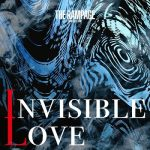 [Single] THE RAMPAGE from EXILE TRIBE – INVISIBLE LOVE (2020.03.20/FLAC + AAC/RAR)