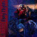 [Single] MIYAVI – Holy Nights (2020.04.15/MP3/RAR)