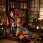 [Single] 南條愛乃 – 藪の中のジンテーゼ (2020.04.29/MP3/RAR)