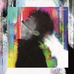 [Single] TK from Ling tosite sigure – Sainou (2020.04.01/MP3/RAR)