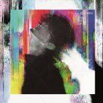 [Album] TK from 凛として時雨 / 彩脳 (2020.04.15/MP3/RAR)