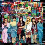 [Single] Dreamcatcher (드림캐쳐) – Endless Night (2020.03.11/FLAC + MP3/RAR)