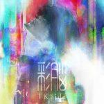 [Single] 凛として時雨 – 彩脳 -TK Side- (2020.04.22/MP3+Hi-Res FLAC/RAR)