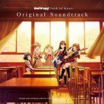 [Album] アニメ「BanG Dream! 2nd&3rd Season」オリジナル・サウンドトラック CD (2020.04.08/MP3/RAR)