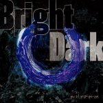 [Album] ゆくえしれずつれづれ (Yukueshirezutsurezure) – BrightDark (2019.10.23/AAC+FLAC/RAR)