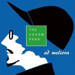 [Single] THE CHARM PARK – ad meliora (2020.04.07/MP3/RAR)