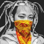 [Single] あっこゴリラ – SayHello (2020.05.13/MP3/RAR)