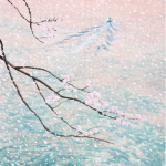 [Album] 永原真夏 – Love Letter (2020.03.24/MP3/RAR)