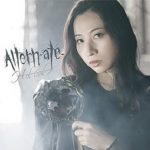 [Single] H-el-ical – Altern-ate- (2020.05.20/MP3/RAR)