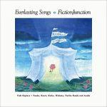 [Album] FictionJunction – Everlasting Songs (2009.02.25/MP3/RAR)