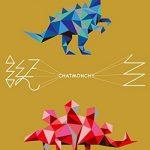 [Album] チャットモンチー – Birth (2018.06.18/MP3/RAR)