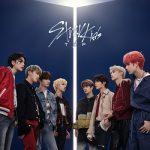 [Single] Stray Kids -TOP/SLUMP (Korean ver) (2020.05.14/MP3/RAR)