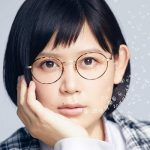 [Album] 絢⾹ – 遊⾳倶楽部 2nd grade (2020.05.13/MP3/RAR)