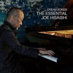 [Album] 久石譲 (Joe Hisaishi) – Dream Songs: The Essential Joe Hisaishi (2020.02.21/FLAC 24bit Lossless /RAR)