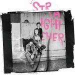 [Single] ストレイテナー – Graffiti (2020.04.08/AAC/RAR)