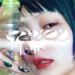 [Album] TORIENA – Brand New Eden (2020.02.28/MP3/RAR)
