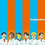 [Album] Lucky Kilimanjaro – Imagination (2020.03.04/MP3/RAR)