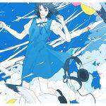 [Single] みきとP – I meets You!! (2020.04.27/MP3/RAR)