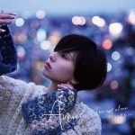 [Album] ANNA – I'm not alone 〜ひとりの世界〜 (2020.01.29/MP3/RAR)
