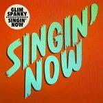 [Single] GLIM SPANKY – Singin' Now (2020.05.13/AAC/RAR)