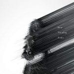 [Album] memex – Dear Thinking Nodes (2020.04.12/MP3/RAR)
