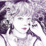 [Album] ももすももす – 彗星吟遊 (2020.03.03/MP3/RAR)