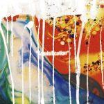[Album] FIVE NEW OLD – Emulsification (2019.09.11/MP3/RAR)