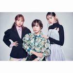 [Single] OnePixcel – シャラララ (2020.04.12/AAC/RAR)