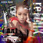 [Album] 倖田來未 (Koda Kumi) – re(MIX) (2020.03.11/FLAC + MP3/RAR)