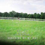 [Single] Rie fu – Sunshine of My Day (Classics London Sessions) (2020.05.07/FLAC + AAC/RAR)