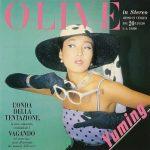 [Album] 松任谷由実 (Yumi Matsutoya) – Olive (1979.07.20/FLAC 24bit Lossless /RAR)