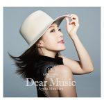 [Album] 平原綾香 (Ayaka Hirahara) – Dear Music 15th Anniversary Album (2018.05.09/FLAC/RAR)