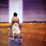 [Album] 松任谷由実 (Yumi Matsutoya) – 昨晩お会いしましょう (1981.11.01/FLAC 24bit Lossless /RAR)