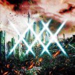 [Single] BanG Dream! / RAISE A SUILEN – A DECLARATION OF xxx (2019.02.20/FLAC 24bit Lossless /RAR)