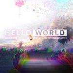 [Album] 2027Sound – HELLO WORLD ORIGINAL MOTION PICTURE SOUNDTRACK (2019.09.18/FLAC 24bit Lossless /RAR)