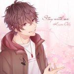 [Single] 織田かおり- Stay with me (2020.05.15/MP3/RAR)