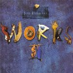 [Album] 久石譲 (Joe Hisaishi) – WORKS II ~Orchestra Nights~[Live] (1999.09.22/FLAC 24bit Lossless /RAR)