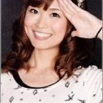 [Album] 渕上舞 (Fuchigami Mai) 渕上舞 Discography / Collection [9 CDs] (2014-2020/FLAC + MP3/RAR)